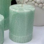 DISCONTINUED! Aloes 3x4 Pillar